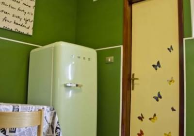 Casa Vacanze Butterfly